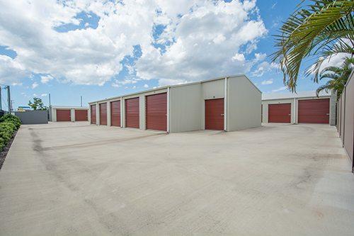 storage sheds in bundaberg, Australia